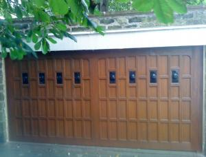 Garage Door : abacus doors - pezcame.com